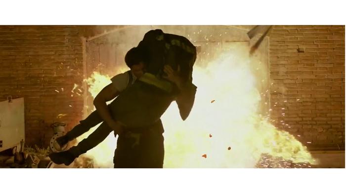 AXE-Fireman--Astronaut-